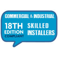 Skilled Installers